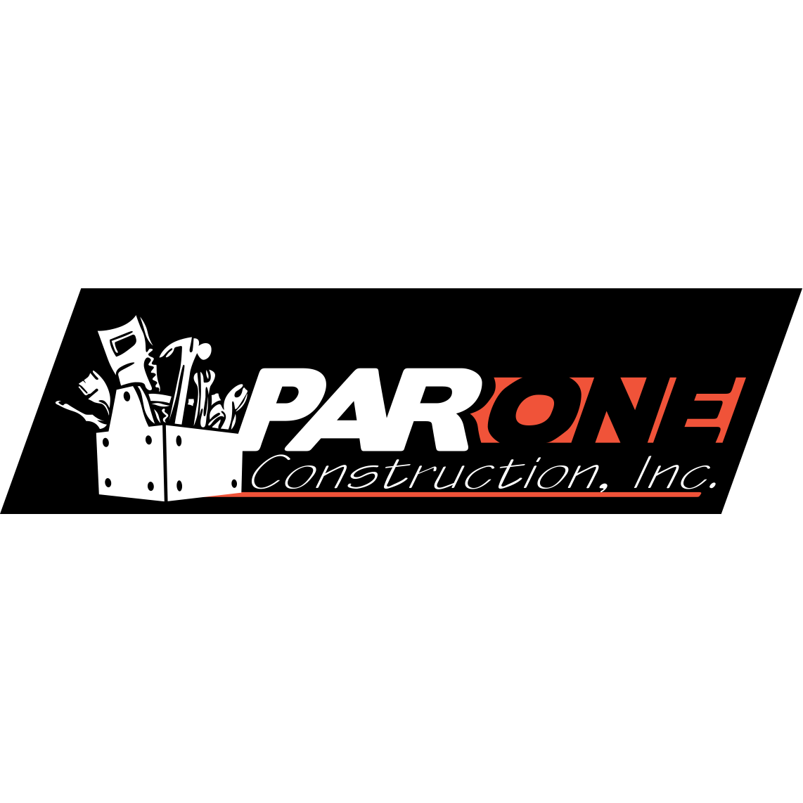 Par One Construction, Inc. image 0