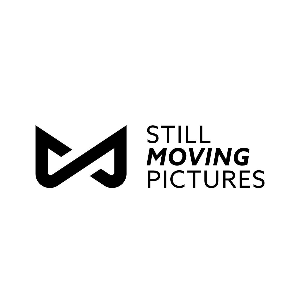 Still Moving Pictures