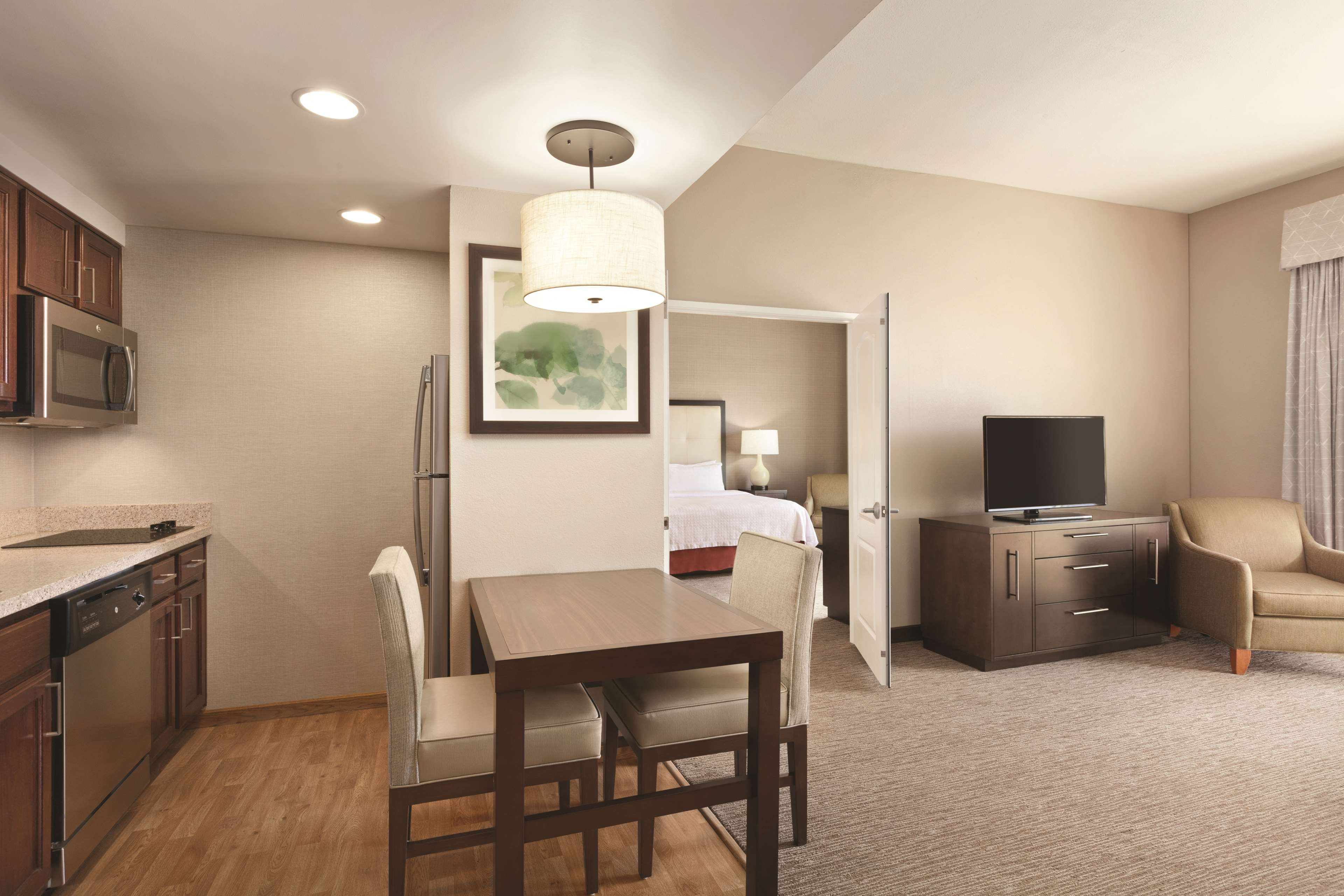 Homewood Suites by Hilton La Quinta image 25
