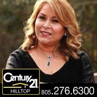 Elena Acosta -Century 21 Hilltop image 5