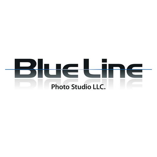 Blue Line Photo Studio, LLC.