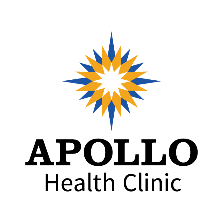 Apollo Health Clinic
