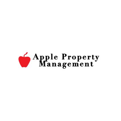 Apple Property Management Corporation