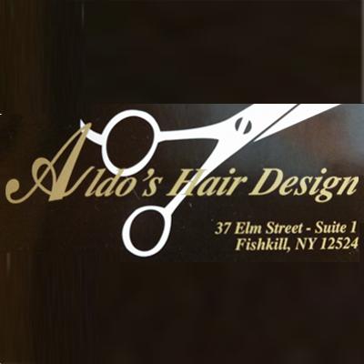 Aldo's Hair Design