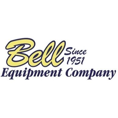 Bell Equipment Company image 4