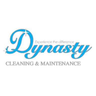 Dynasty Cleaning & Maintenance