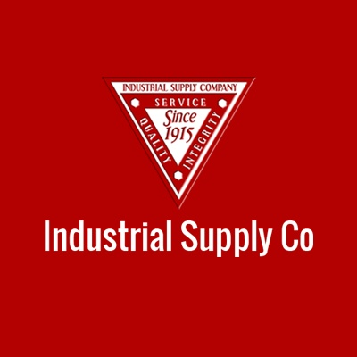 Industrial Supply Co