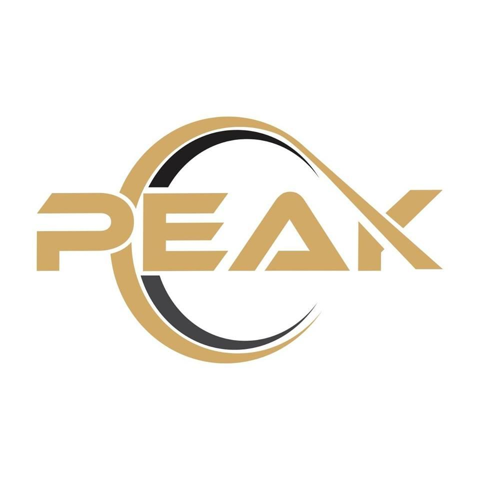 Peak Performance and Recovery image 2