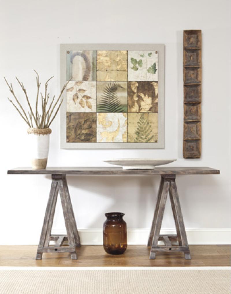 Coble Furniture, Inc. image 4