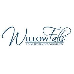 Willow Falls Retirement Community