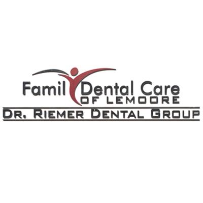 Dr Riemer Dental Group