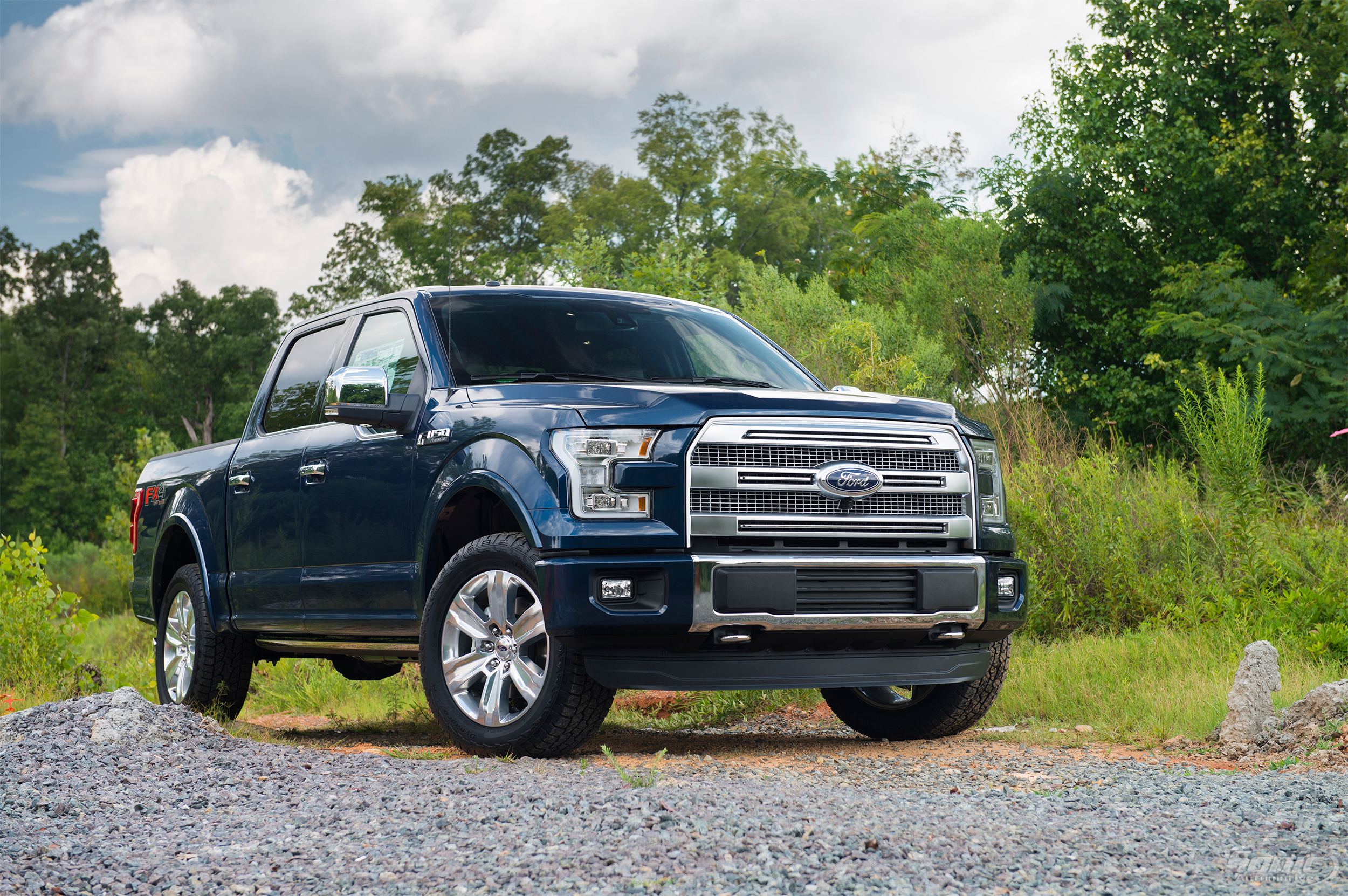 town and country ford charlotte nc 28212. Cars Review. Best American Auto & Cars Review