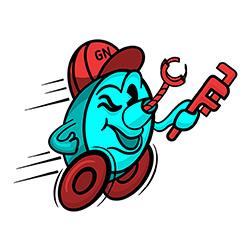 Good News Plumbing & Drain Inc.
