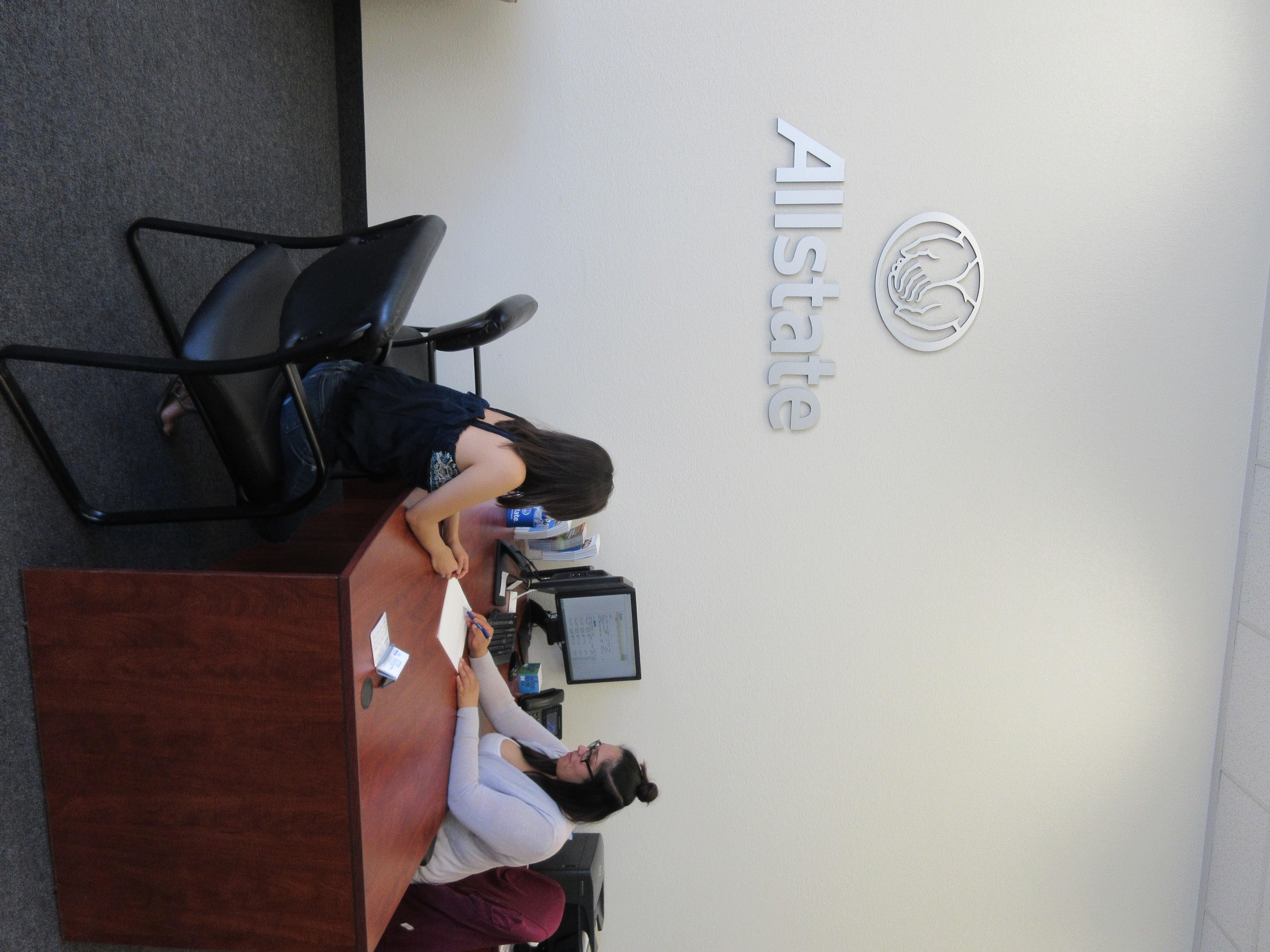 Gary Cox: Allstate Insurance image 6