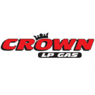 Crown Energy Corp.