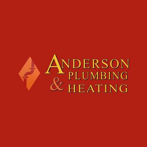 Anderson Plumbing & Heating