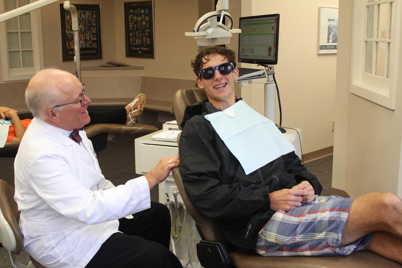 Thacker Orthodontics image 0