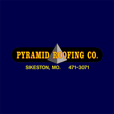 Pyramid Roofing Co - Miner, MO - General Contractors