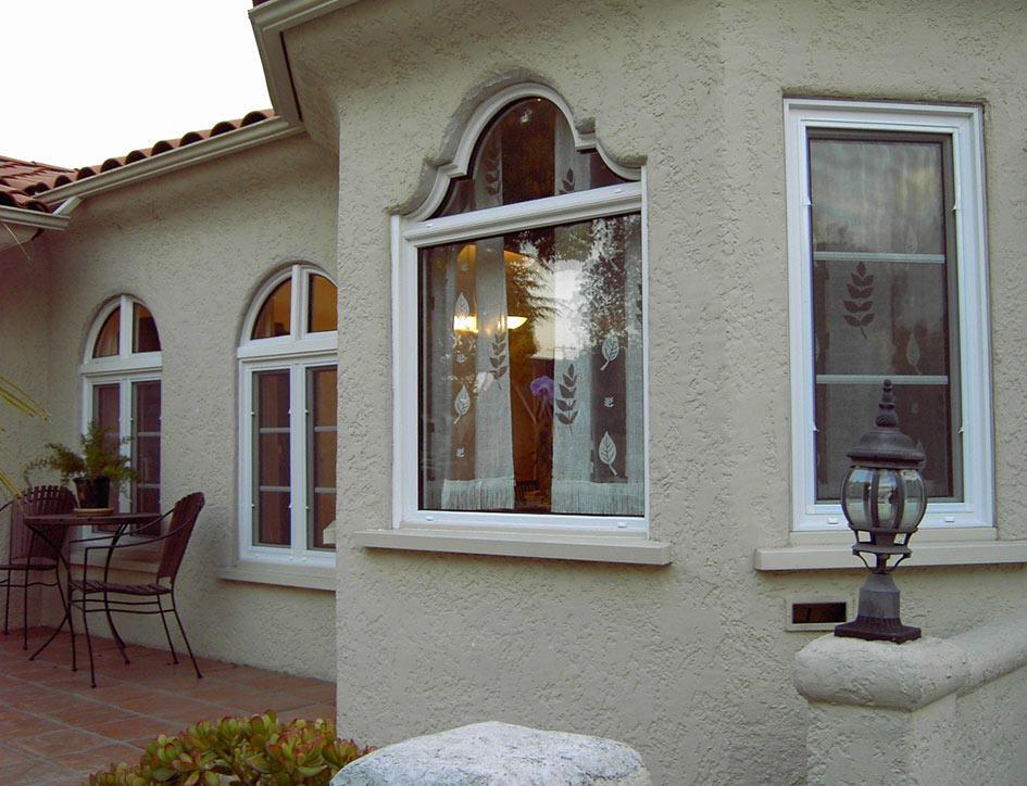 California Deluxe Windows image 14