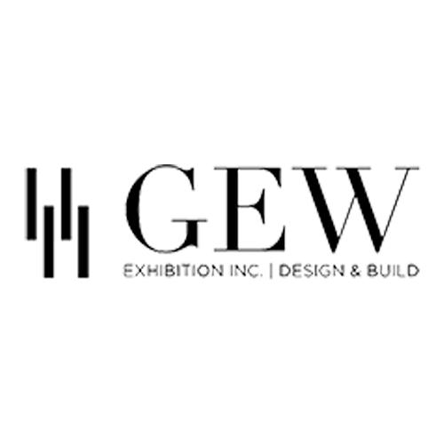 Gew Exhibition Inc image 0
