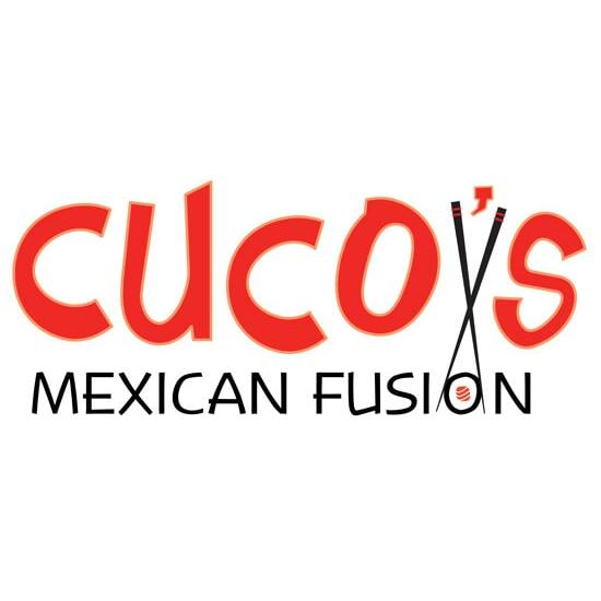Cuco's Mexican Fusion image 0