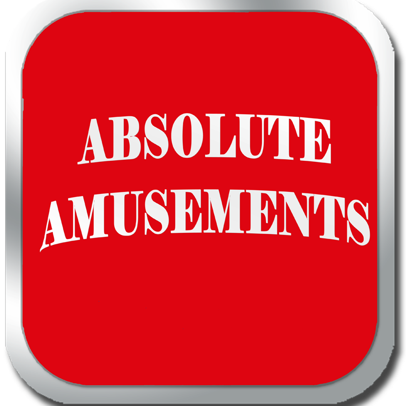 Absolute Amusements image 3