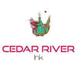 Cedar River Ink