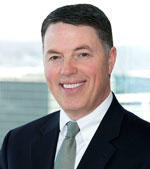 Wilmington Personal Injury Lawyer Kevin G. Healy