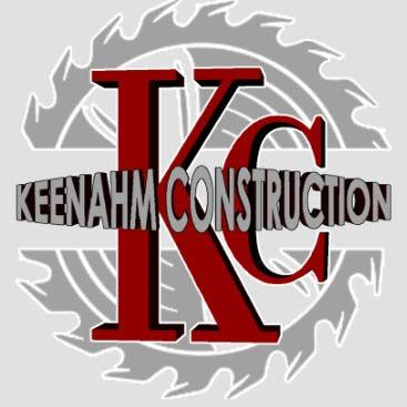 Keenahm Construction Inc.