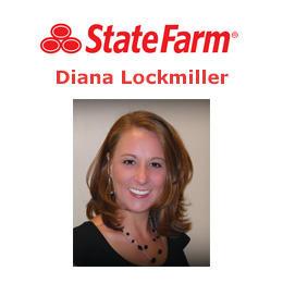 State Farm: Diana Lockmiller