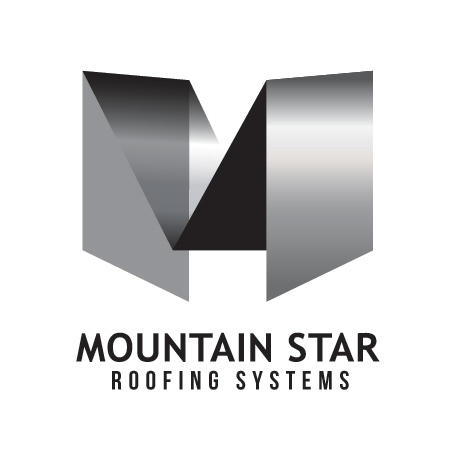 Mountain Star Roofing Systems