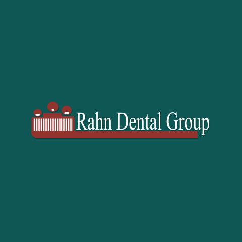 Rahn Dental Group