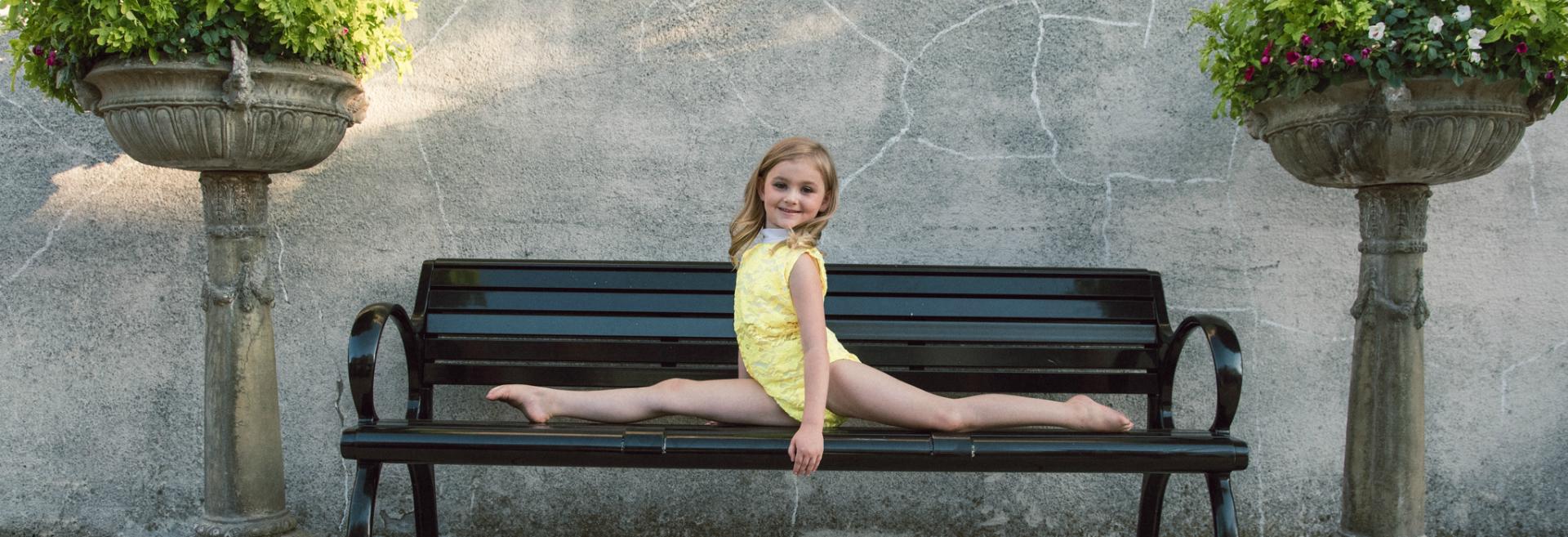 McKinney Dance Academy image 3