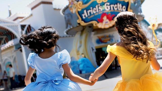 Disneyland Resort Area image 61