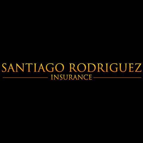 Santiago Rodriguez Insurance