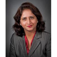Hina I Qureshi, MD