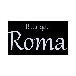 Abbigliamento Boutique Roma