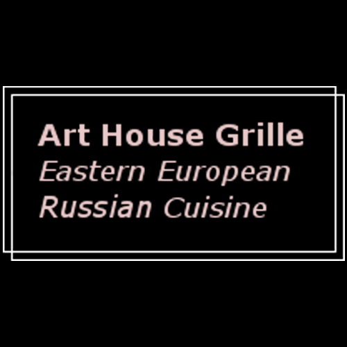 Art House Grill