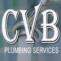 CVB Plumbing
