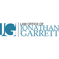 The Law Office Of Jonathan Garrett