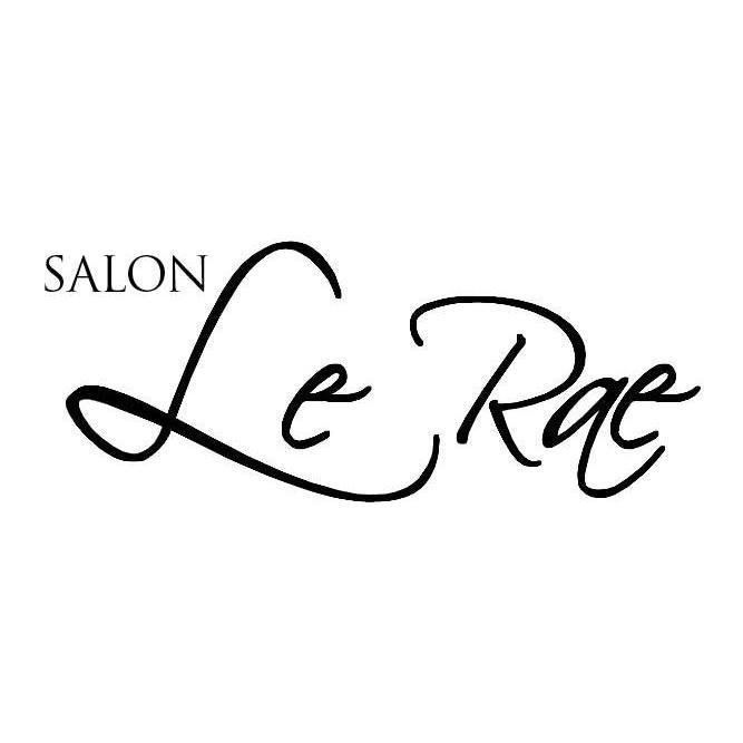 Salon Le Rae image 0