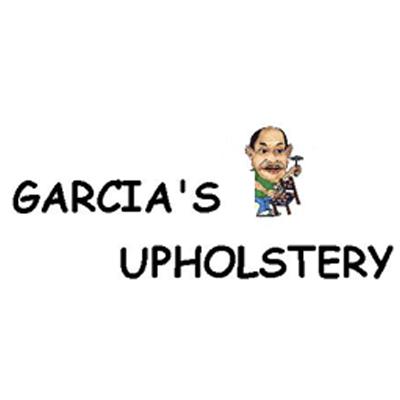 Garcia's Upholstery