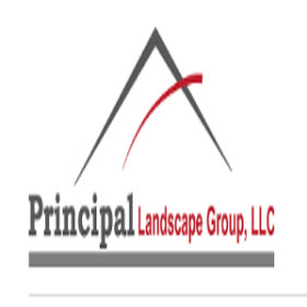 Principal Landscape Group