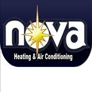 Nova Air Conditioning & Heating image 3
