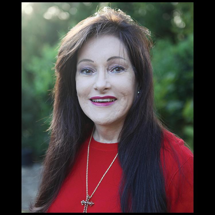 Janet Jones - State Farm Insurance Agent in Sylacauga, AL ...