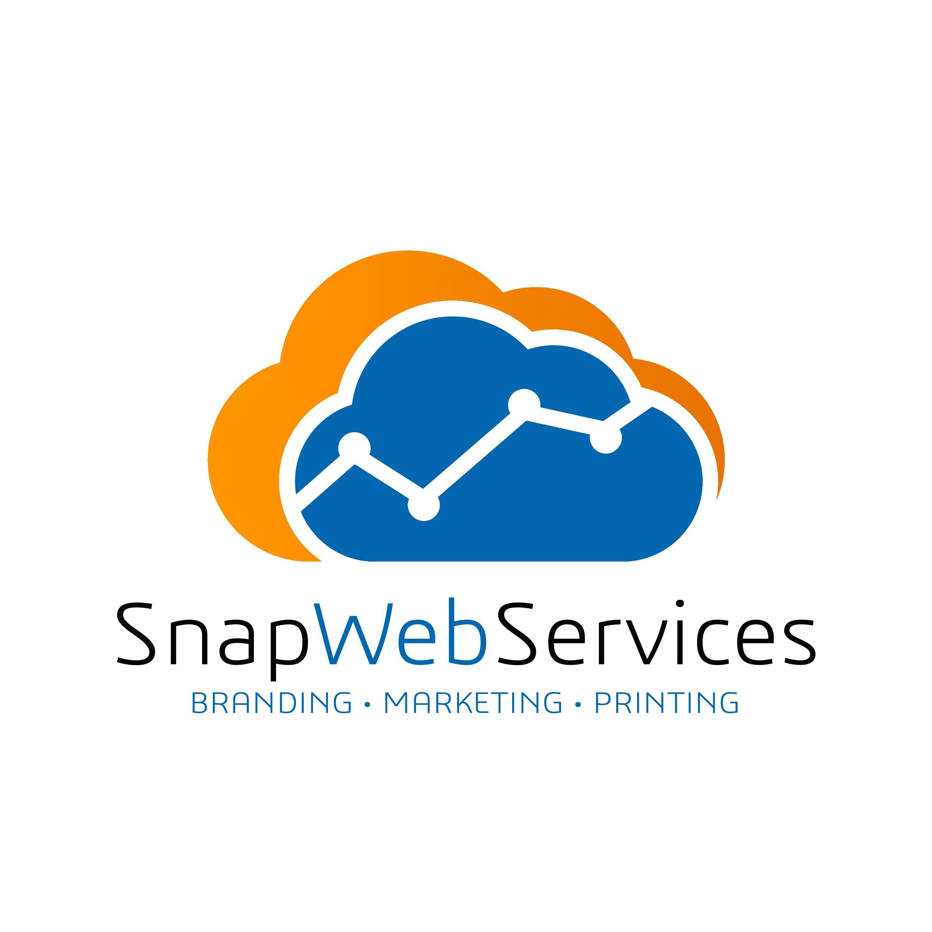 SnapWeb Services
