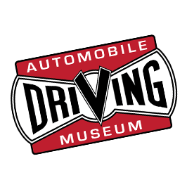 Automotive Driving Museum image 0