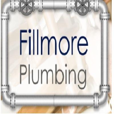 Fillmore Plumbing