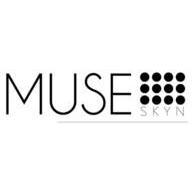 Muse Skyn