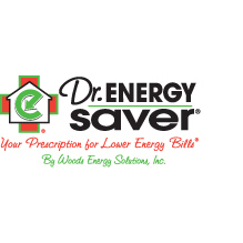 Dr. Energy Saver St. Louis